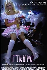 Primary photo for Little Bi Peep