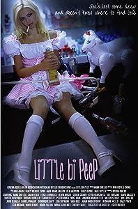 All movie watching websites Little Bi Peep USA [WEBRip]