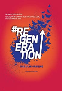 ReGeneration movie free download in hindi