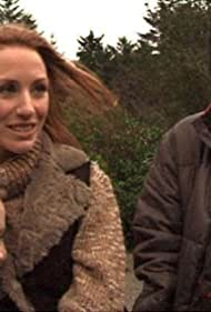 Paul Gosker, Valerie O'Connor, and Marita Staunton in A King's Tradition (2006)
