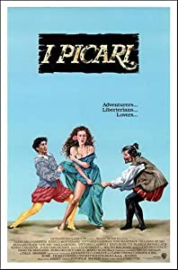 I picari full movie in hindi free download mp4