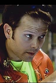 Nathan Barley (2005)