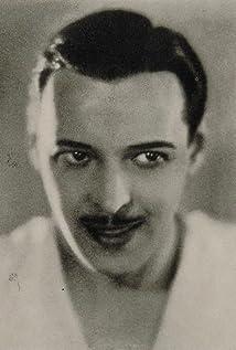 Ivan Lebedeff Picture