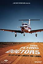 Flying Doctors: Inside the Royal Flying Doctor Service (RFDS)