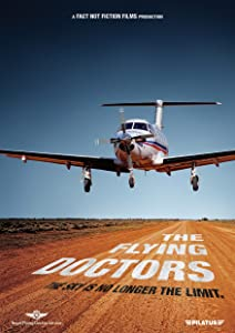 Watch online old movie Flying Doctors: Inside the Royal Flying Doctor Service (RFDS) by [mpg]
