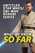 S4.E5 - 'Untitled Star Wars/Obi-Wan Kenobi Series'