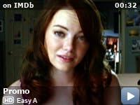 Easy A (2010) - IMDb