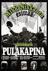 Pulakapina (1977)