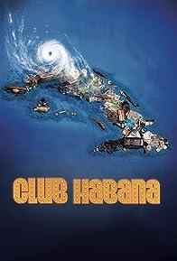 Primary photo for Club Habana