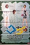 Amateur (1994)