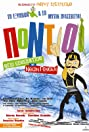 Pontioi New Generation = Neon genean (2011) Poster