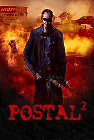 Postal 2 (2003)