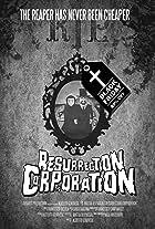 Resurrection Corporation