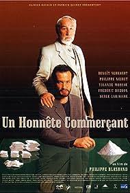 Un honnête commerçant (2002)