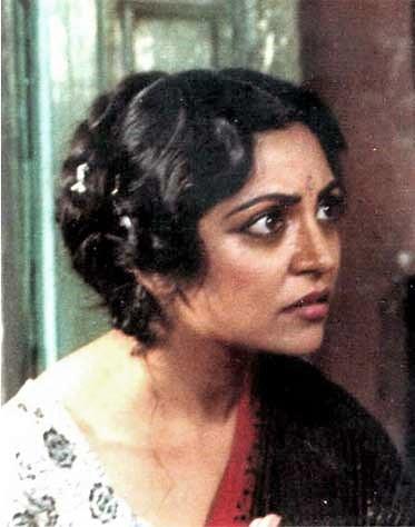Didi ((1989))