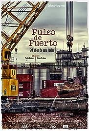 Pulso de Puerto
