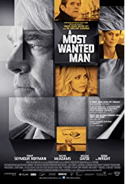 ##SITE## DOWNLOAD A Most Wanted Man (2014) ONLINE PUTLOCKER FREE