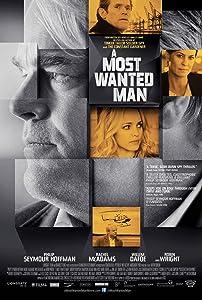 Top sites pour les téléchargements de films gratuits Un homme très recherché [4k] [iPad] [720x400] (2014), Kostja Ullmann