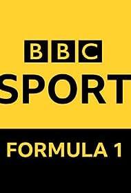 Formula 1: BBC Sport (2009)