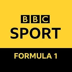 Formula One, World Formula Oneฟอร์มูลาวัน สูตรหนึ่งก้องโลก