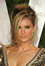 Marisa Miller's primary photo