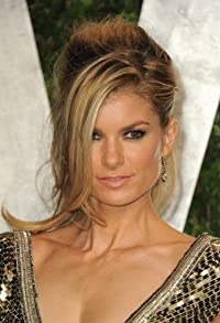 Primary photo for Marisa Miller