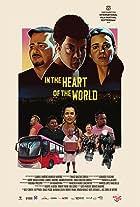 No Coração do Mundo