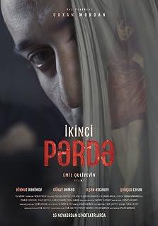 Ikinci Pärdä (2018)