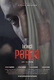 Ikinci pärdä (2018) film en francais gratuit