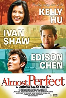 Almost Perfect (I) (2011)