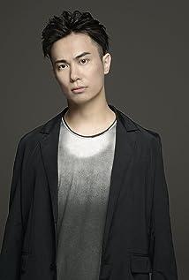 Tatsuhisa Suzuki Picture