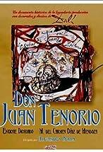 Primary image for Don Juan Tenorio