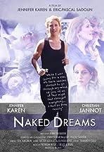 Naked Dreams