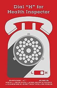 Voitko ladata netflix-elokuvia 2018 Dial H for Health Inspector [BluRay] [1280x720p] [480i], Olga Bespalenko, Javon Wiggins, John Licona, Mike Guzman