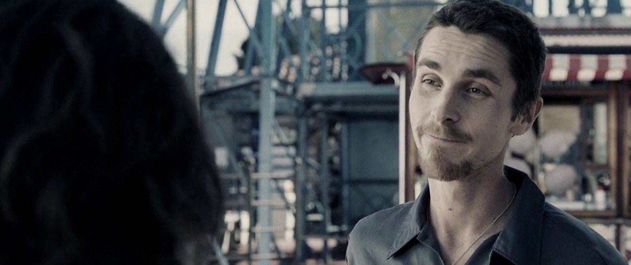 the machinist download