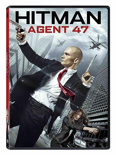 hitman agent 47 1080p dual audio 64