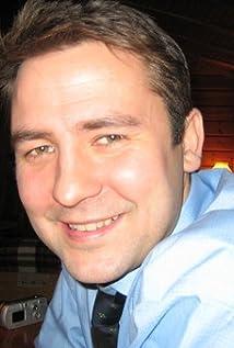 Henrik Wagenius Picture