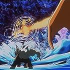 Gekijô-ban poketto monsutâ: Kesshô-tô no teiô (2000)