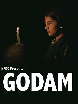 Godam movie, song and  lyrics