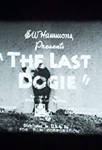 The Last Dogie