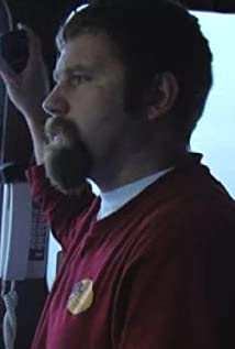 Scott Campbell Jr. Picture