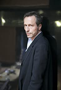 Primary photo for Michael Wincott