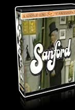 Primary image for Sanford