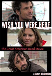##SITE## DOWNLOAD Wish You Were Here (2013) ONLINE PUTLOCKER FREE