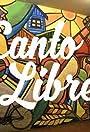 Canto Libre - den fria sången