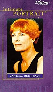 Best sites for watching movies Vanessa Redgrave [mpg]