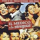 Il medico e lo stregone (1957)