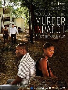 Murder in Pacot (2014)