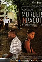 Murder in Pacot