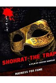 Shohrat the Trap
